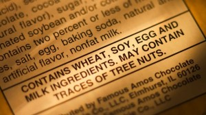 cb_food_allergy_warning_label_ll_121206_wg