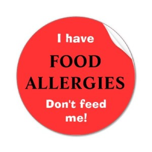 food-allergy-button-ii