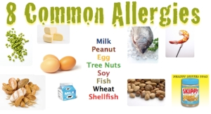 Food-Allergy-May-Caused-Skin-Rash