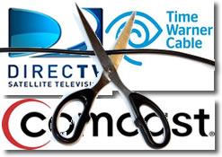 pay-tv-satellite-cable-cord-cutters