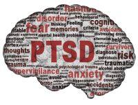PTSD-brain-collage-SS