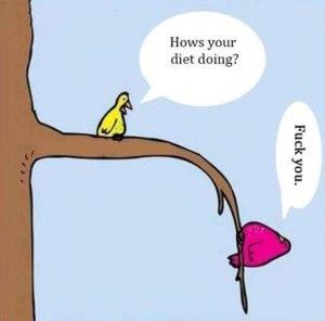 diet_going
