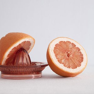 grapefruit-diet-1930s-400x400