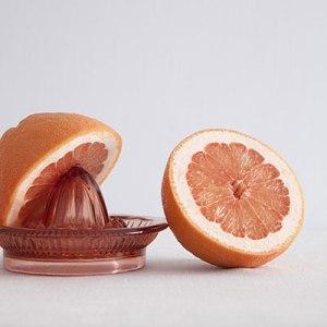 grapefruit-diet-1930s-400x400