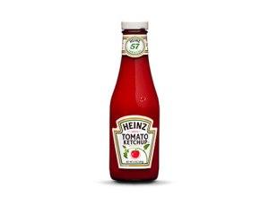 HZK_3D_14oz_GlassBottle_Ketchup-small