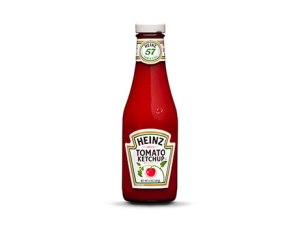 HZK_3D_14oz_GlassBottle_Ketchup-small